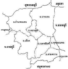 nakornpathom